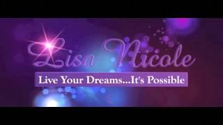 getlinkyoutube.com-Lisa Nicole Cloud Sizzle Reel by Major Mindz Media 404-205-0156