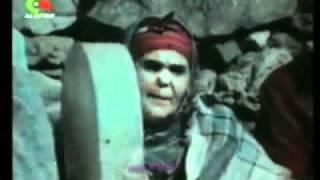getlinkyoutube.com-Beggar Hadda el khencha - Hezz aayounek
