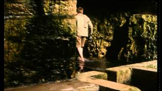 getlinkyoutube.com-La ville dont le prince est un enfant (1996) 2/7