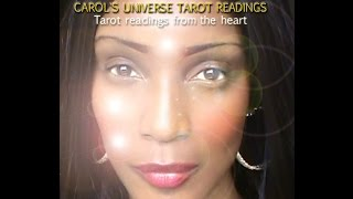 getlinkyoutube.com-CAPRICORN 2016 LIFE SPREAD GENERAL TAROT READING - 5 AREAS OF YOUR LIFE
