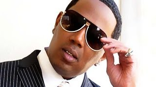 Master P - We Poppin (ft. Future & Eastwood)
