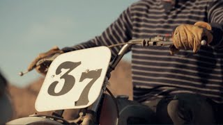 getlinkyoutube.com-Iron & Resin Spring /Summer 2015 Collection at The Cafe Racer