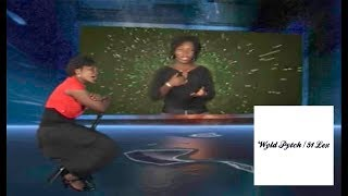 getlinkyoutube.com-Martha Mwaipaja Wewe Ni Baba