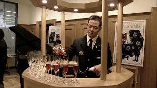 getlinkyoutube.com-ななつ星in九州乗車の記録