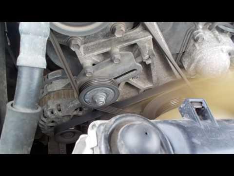 Двигатель Hyundai для Terracan 2001-2007