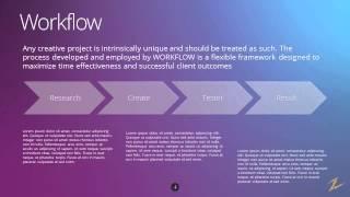 getlinkyoutube.com-Kreatif PowerPoint Presentation