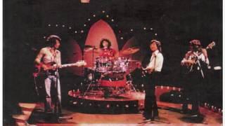 Koes Plus - Doa Suciku (Live in Semarang (1973)