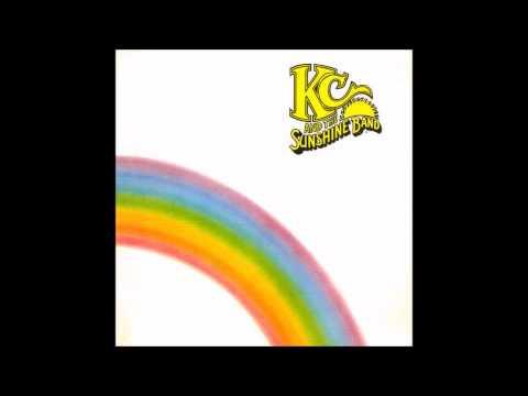 Keep It Comin Love de Kc The Sunshine Band Letra y Video