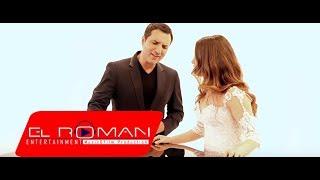 Git Diyemem- Ezo – (Feat. Rafet El Roman)  2014 (Official Video) mp3 – video dinle – izle – indir