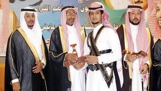 getlinkyoutube.com-حفل زواج الشاب محمد بن عايض القثامي
