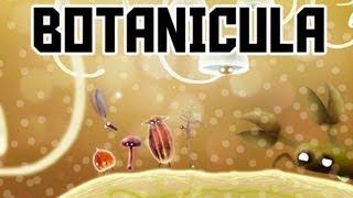 getlinkyoutube.com-Botanicula First look with Cupquake