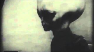 getlinkyoutube.com-Extraterrestre En Roswell Nuevo Mexico, Alien Sobreviviente?