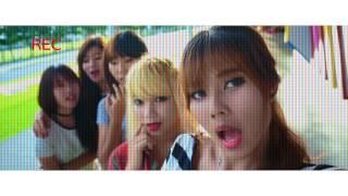 getlinkyoutube.com-Kongju clinic cover dance 2015 : Fa'iz cover EXID(이엑스아이디) - Ah Yeah (아예)
