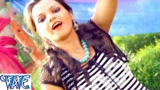 getlinkyoutube.com-Bichawa Jawan Fatal Ba - बीचवा जवन फटल बा - World Cup Miss Ho Gail - Bhojpuri Hot Songs 2015 HD