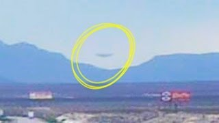 BEST UFO SIGHTINGS JANUARY 2014