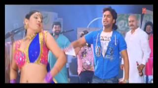 Chumma Lebe Khatir Neta Log Ho (Full Bhojpuri Video Song) Ladaai La Ankhiyan