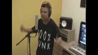 getlinkyoutube.com-O BAILE DO DJ - MC ZINHO DE BH  - DJ WANDEKO BH