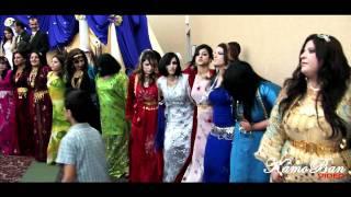 getlinkyoutube.com-New Kurdish wedding at Moorhead, MN .. June 2011