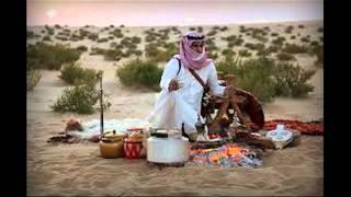 getlinkyoutube.com-الفجوج وساع مسحوب خالد ال فروان اليامي