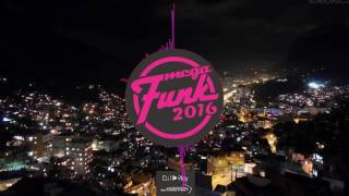 getlinkyoutube.com-Mega Funk 2016 Eletro Funk Top Remix Parte 7