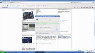 getlinkyoutube.com-VST PLUGIN TIPS Adobe Audition 3.0 Tutorial