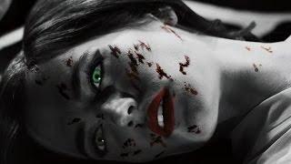 getlinkyoutube.com-A Dame To Kill For - Sin City 2 - Climax Scene