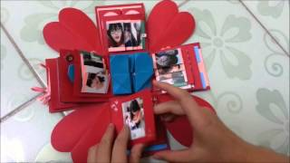 getlinkyoutube.com-My Exploding Box for my Boyfriend