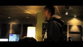 Soprano - Mission Regarde Moi (Teaser 5)