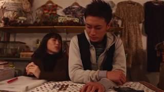getlinkyoutube.com-【Love Place】 運命の赤い糸 幼馴染 福井将太主演