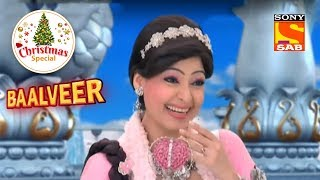 Baal Veer   Episode 346   14th January 2014