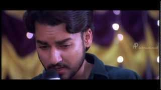getlinkyoutube.com-Enge Enathu Kavithai- Irumanam Sernthu Song