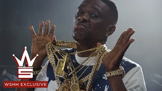 Boosie Badazz – A Problem