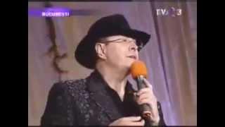 getlinkyoutube.com-Ion Suruceanu - Ce seara minunată