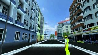 getlinkyoutube.com-FS13 COURPIX landwirtschafts simulator