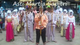 getlinkyoutube.com-Degung - Tepang Asih (asepsumardi)