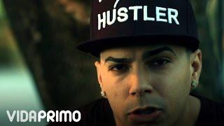 getlinkyoutube.com-Papi Wilo- Delincuente [Official Video]