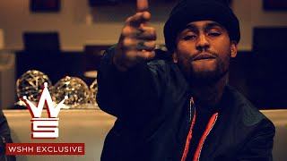 "Dave East ""Let it Go"" (WSHH Exclusive - Official Music Video)"