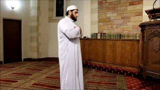 How To Pray In Islam. How To Perform Salah. A Step By Step Guide (Men & Womens Prayer)