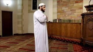 getlinkyoutube.com-How To Pray In Islam. How To Perform Salah. A Step By Step Guide (Men & Womens Prayer)
