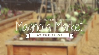 getlinkyoutube.com-Magnolia Market + Garden | At The Silos
