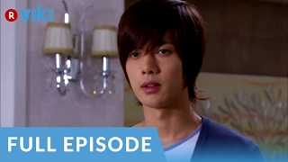 Playful Kiss - Playful Kiss: Full Episode 4 (Official & HD with subtitles)