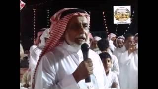 #الدمه: من حفل:محمد جابر الهلالي قرية راكه في  بادية #البرك _ساحل تهامة عسير4/8/1436H