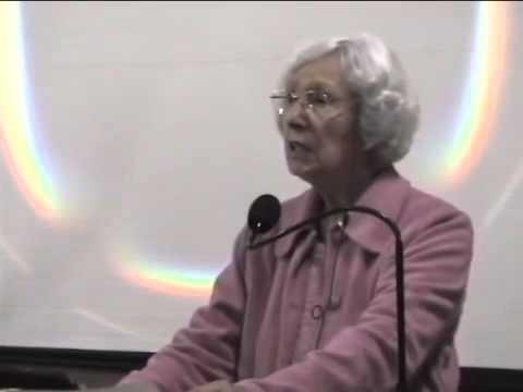Palestra Espírita   Therezinha Oliveira   Iniciação ao Espiritismo   21 Provas e expiações