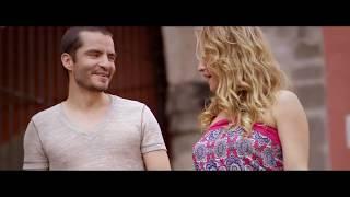 getlinkyoutube.com-Río Roma - Caminar de Tu Mano (Official Video) ft. Fonseca