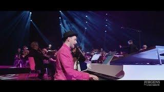 Schmitt singt Jürgens - die Udo Show / Audioproduktion: SONIC-MUSIC Tonstudio