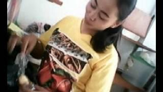 getlinkyoutube.com-sex diwarung tasikmalaya indonesia