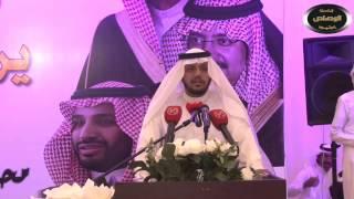 getlinkyoutube.com-المؤرخ الشاعر محمد غالي الترجمي الحربي يتحدث عن تاريخ جهينه HD