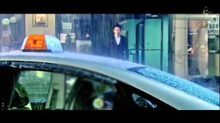 getlinkyoutube.com-池昌旭(지창욱,jichangwook)电影《被捏造的都市》六分钟伪预告