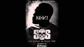 Kozi - SOS