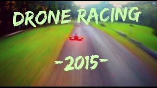 getlinkyoutube.com-FPV Drone Racing Compilation - 2015
